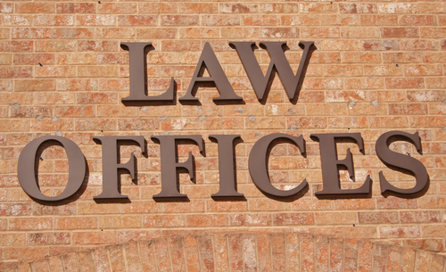 offices office home law carro